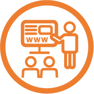 oranje-WEB72